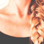 10 самых важных советов по уходу за кожей