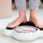 7 основных мифов о похудении