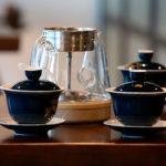 7 причин пить черный чай
