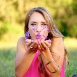 7 секретов естественной красоты