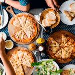 Читмил – диета без ограничений