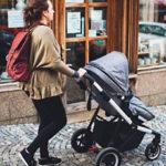 Детские коляски-трансформеры: какие лучше для удобства малыша