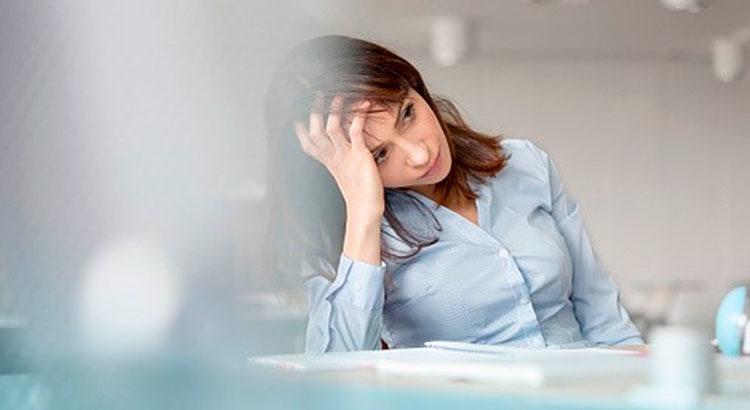 Как минимизировать стресс