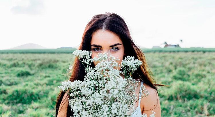 8 способов, как улучшить цвет лица