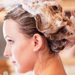 7 советов как улучшить уход за волосами