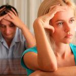 Что делать, если чувства угасают: как возродить отношения