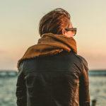 Страх расставания, как с ним научиться бороться?