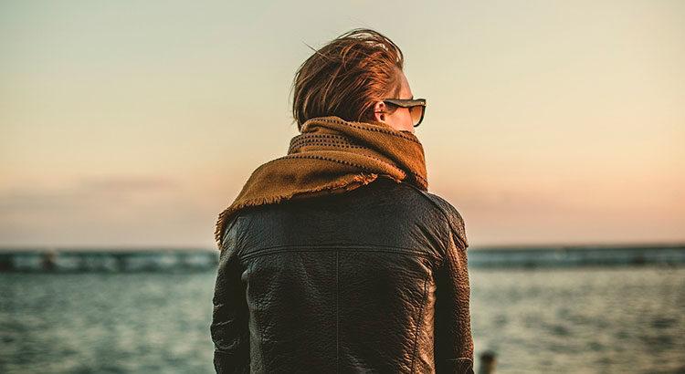 Страх расставания, как с ним научиться бороться