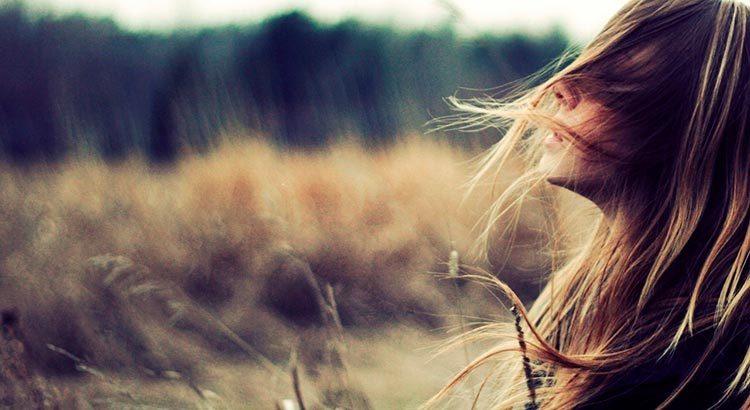 12 элементов, которые явно влияют на здоровье волос