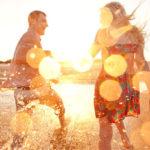 3 причины для семейного счастья