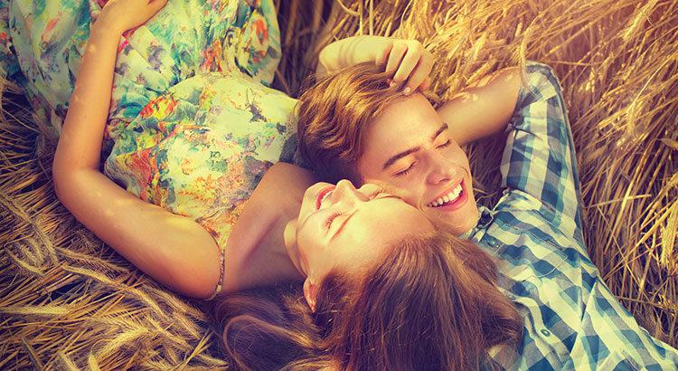 Искать родственную душу или любовь?