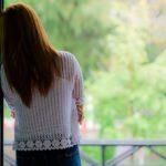 Как избавиться от одиночества в течение месяца