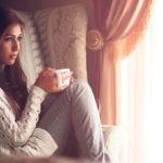 Как научиться мало спать и быть бодрее