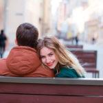 Как помириться с парнем: 7 советов