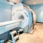 Чем отличается МРТ молочных желез от маммографии
