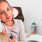 Польза онлайн-школ в детском развитии