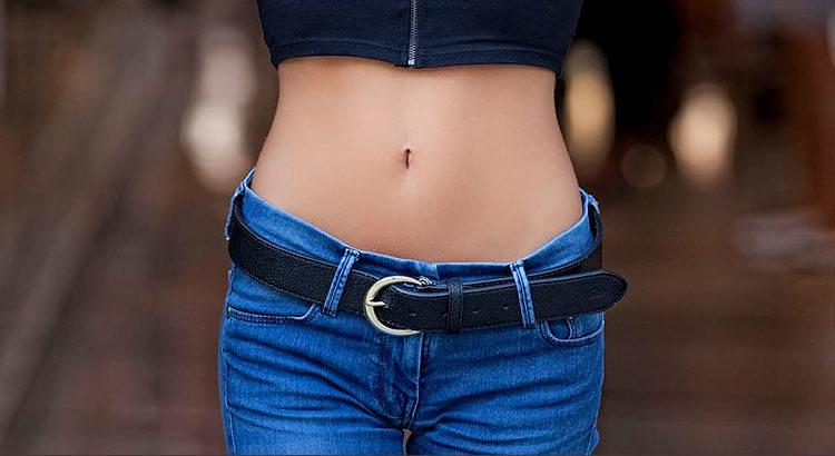 7 важных советов для подготовки организма к похудению