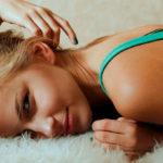 Как развить женственность за 3 шага
