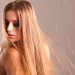 Как справиться с проблемой электризации волос