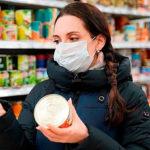 Как снизить риск заражения коронавирусной инфекцией, выходя из дома