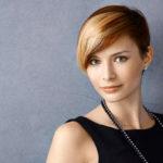 Влияет ли правильное питание на здоровье и красоту волос?