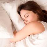 К чему может привести регулярный дефицит сна