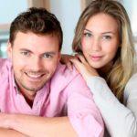 Как сохранить любовь в браке? 9 действенных способов