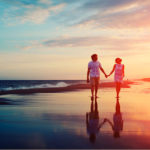 10 важных моментов для счастливых отношений