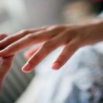 4 шага, чтобы помочь себе отпустить человека