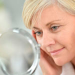 5 факторов, ускоряющих старение кожи