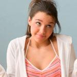 7 женских привычек, которые портят жизнь