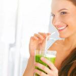 7 продуктов, способных повышать настроение