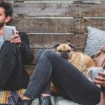 9 проверенных способов поднять настроение любимому человеку