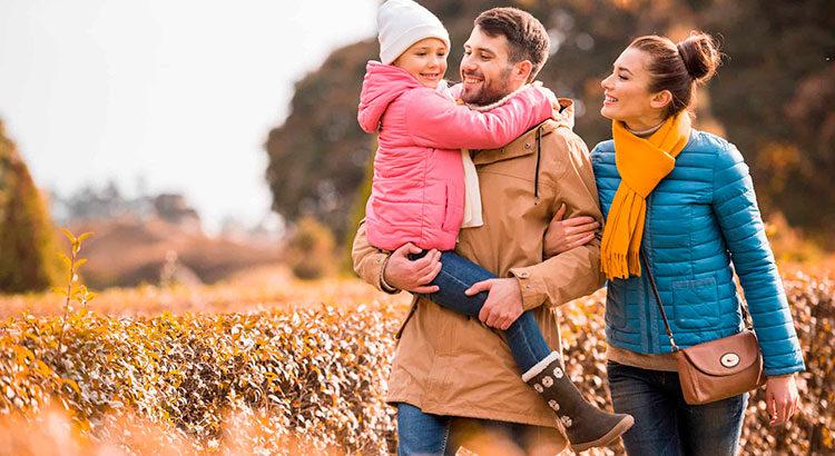 Что мешает счастью в браке