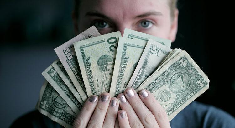 Как экономить деньги: 10 рабочих способов накопить