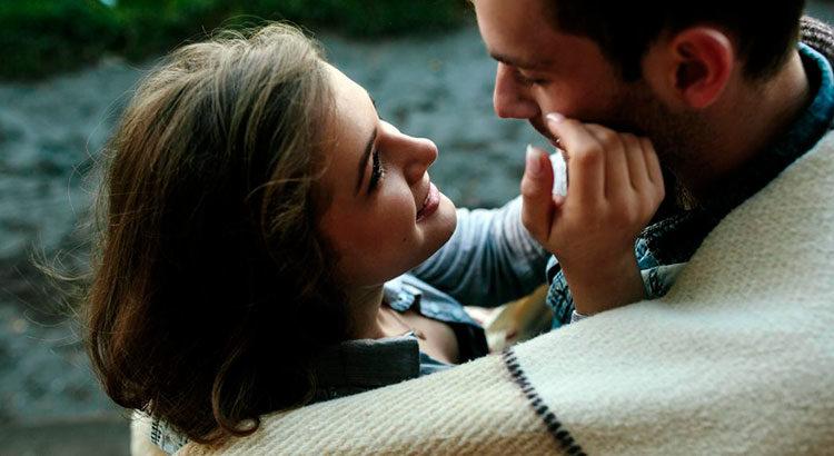 Как наладить отношения? 8 советов