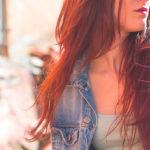 Как питаться, чтобы укрепить волосы?