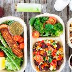 Какое количество калорий стоит употреблять, чтобы сбросить вес