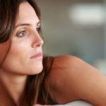 Кризис среднего возраста у женщин: признаки и советы, как справиться