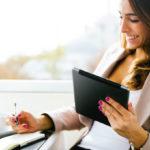 Как найти работу мечты. 15 советов