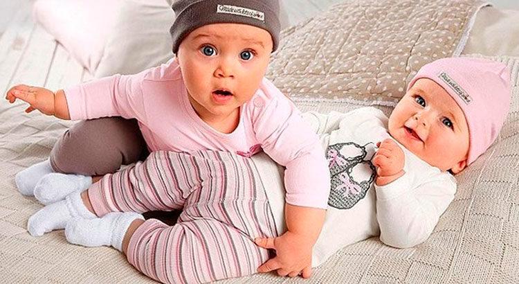 Одежда для мальчиков до года: стиль и модный фасон