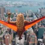7 способов сделать свою жизнь нескучной