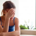 Борьба со стрессом: 8 способов восстановления
