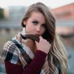 Какие женщины нравятся мужчинам? 10 факторов