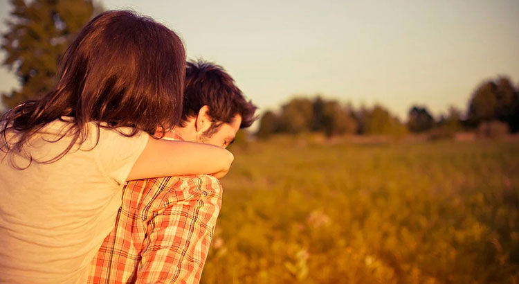 4 вещи, которые делают женатые пары счастливыми
