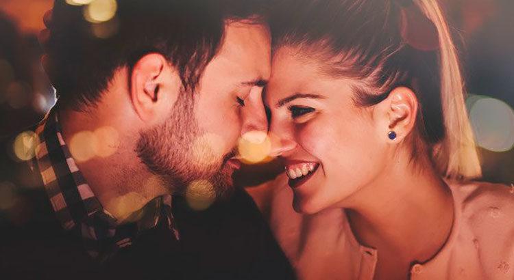 50 признаков серьезных отношений
