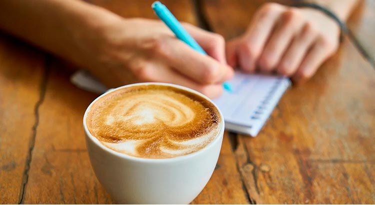 6 мифов о кофеине