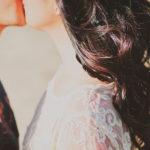 Что делает долгосрочные отношения счастливыми