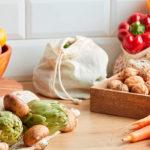 Интересные факты о витаминах