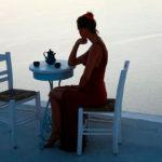 Что сделать, чтобы избавиться от женского одиночества